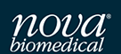 Nova Biomedical Online Webinars
